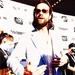Jared <3 - jared-padalecki icon