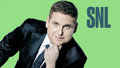 Jonah Hill Hosts SNL - March 5, 2016