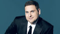 Jonah Hill Hosts SNL - March 5, 2016 - jonah-hill photo