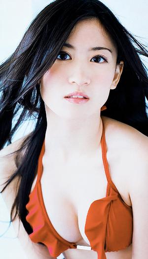 Jonishi Kei Backgrounds