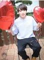 """Jungkook""""*°•.ƸӜƷ - bts photo"""