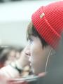 Jungkookie~ ♥ - bts photo