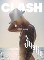 Justin BIeber naked  - justin-bieber photo