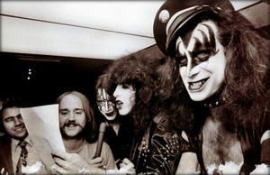 ciuman ~Terre Haute, Indiana…November 21, 1975