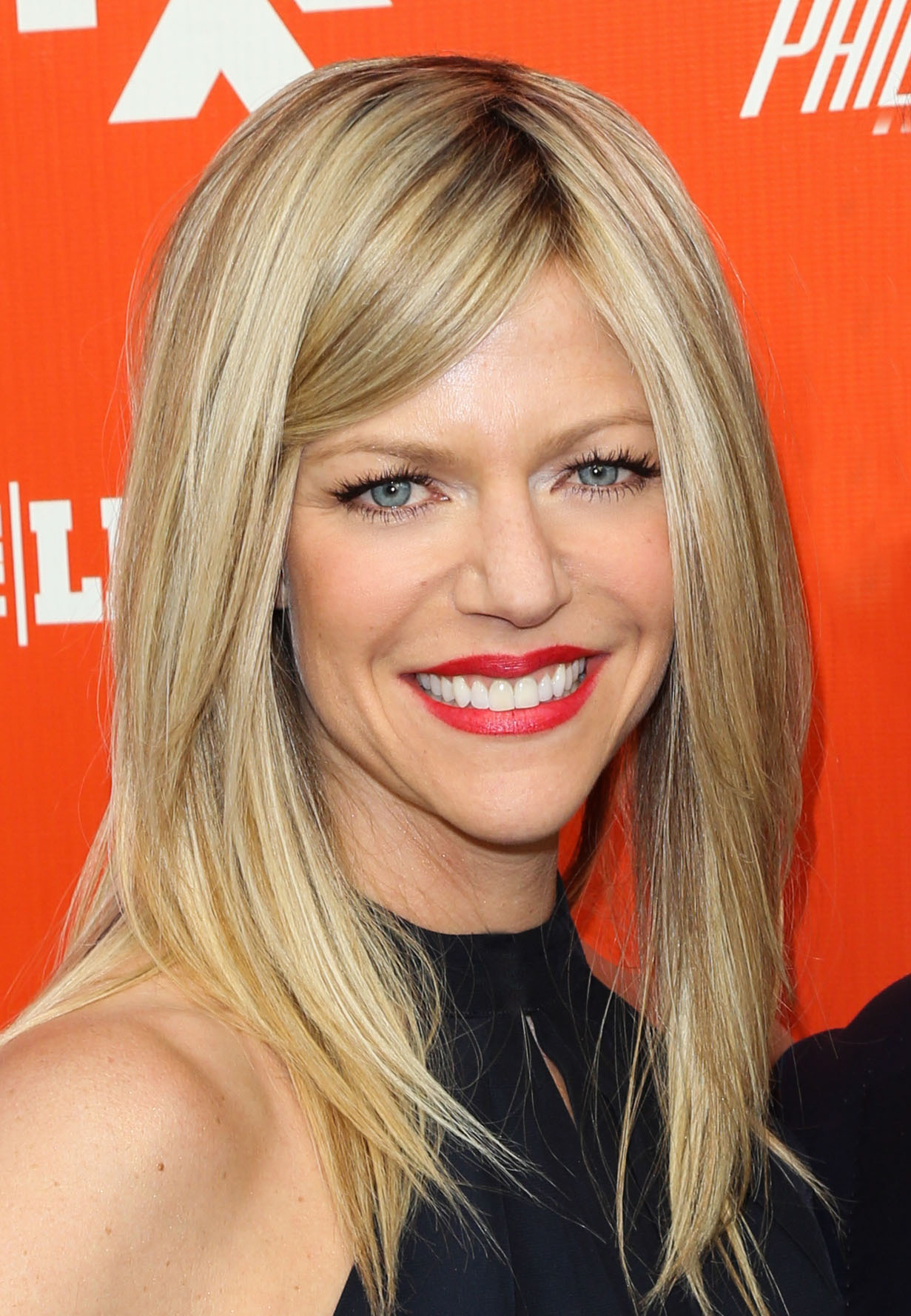 Kaitlin Olson naked (79 foto and video), Topless, Hot, Twitter, braless 2017