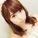 Kasai Tomomi Icons - akb48 icon