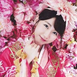 Kashiwagi Yuki - Kimi wa Melody