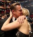 Kate Winslet  Oscars 2016 - kate-winslet photo