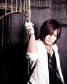Kazuki - screw photo