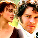 Keira and Colin - jane-austen icon