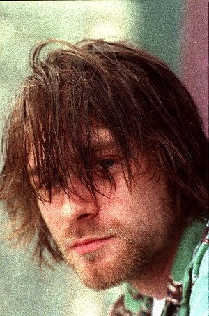 Kurt 1993