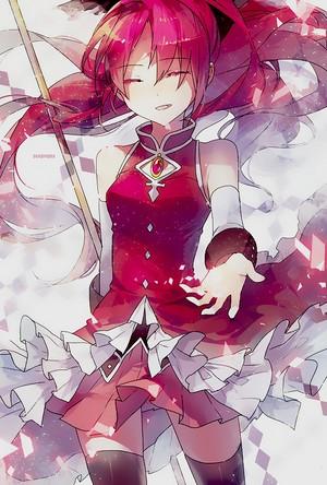 Kyouko Sakura