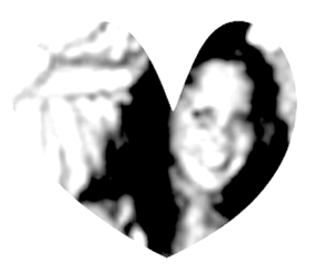 Linda Heart