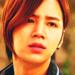 Love rain - jang-geun-suk icon