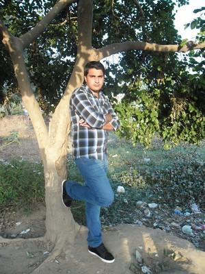 M.Yaseen1.JPG