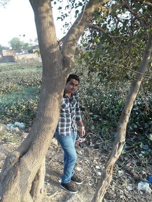 M.Yaseen2.JPG