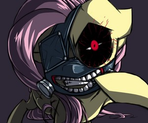 MLP Crossover