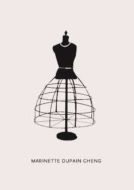 Marinette Dupain-Cheng
