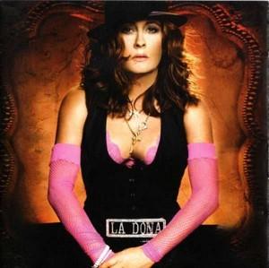 Mary Christine Brockert (March 5, 1956 – December 26, 2010