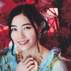 Matsui Jurina - Kimi wa Melody