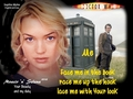 Me - doctor-who fan art