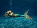 Mermaid mermaids 31406392 800 599 - mermaids photo