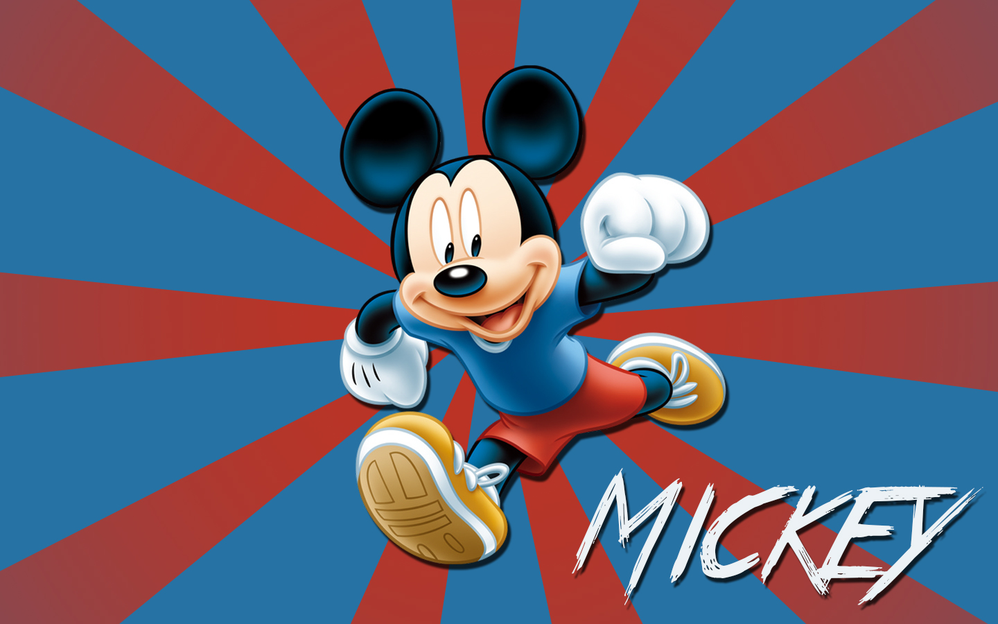 mickey and friends images mickey mouse computer wallpapers hd