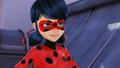 Miraculous Ladybug Обои