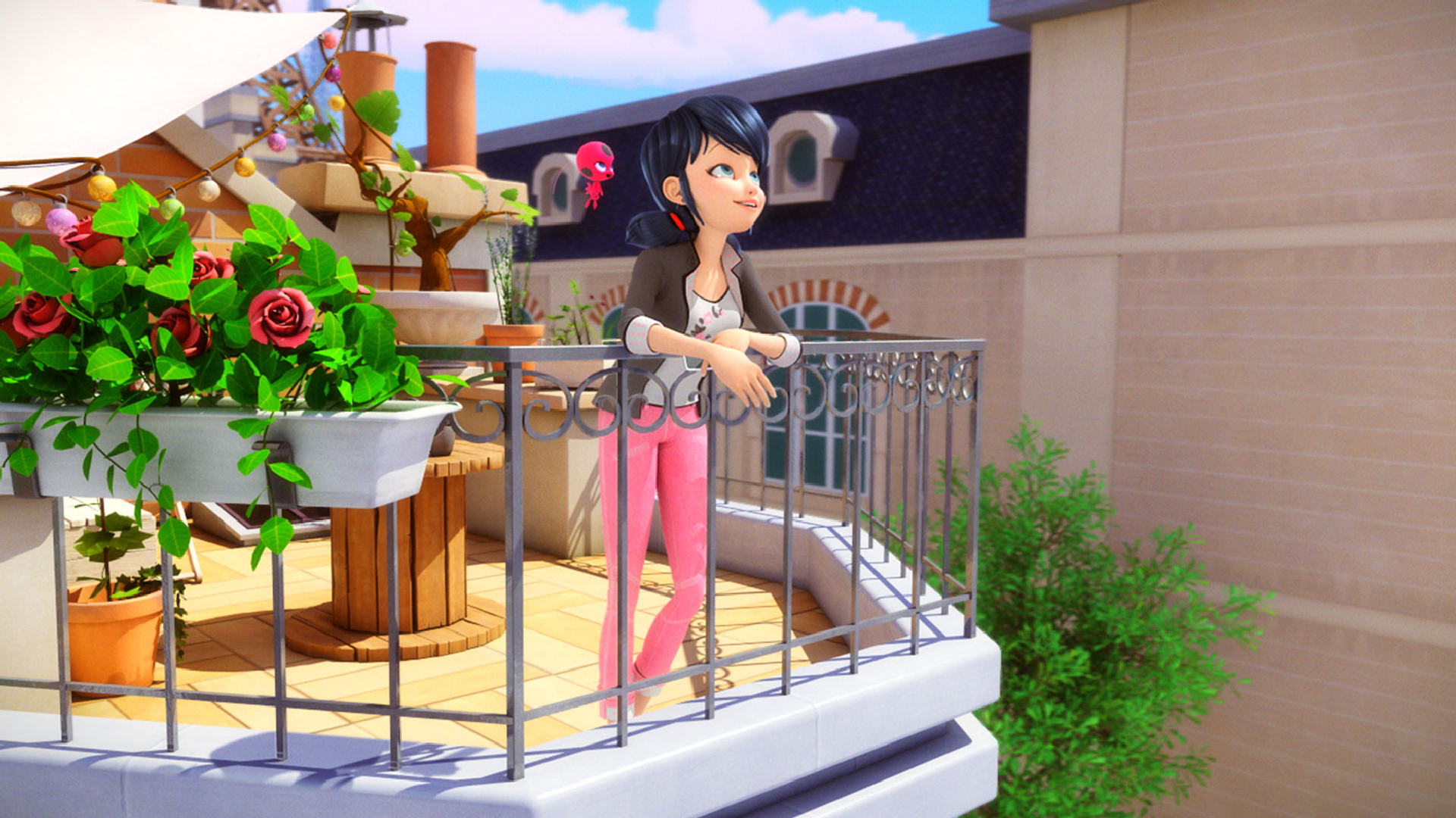 marinette chat sites After marinette and alya chat: hey princess princess chat: hello chat: i wonder where she is chat heard something outside, then he saw marinette and alya together.