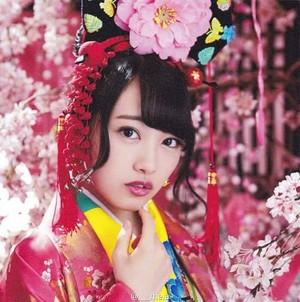 Mukaichi Mion - Kimi wa Melody