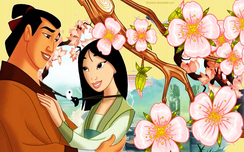 Foto de: fanpop.com