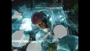 My Generation {Music Video}