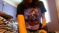 My New Shirt!!! - blood-on-the-dance-floor photo