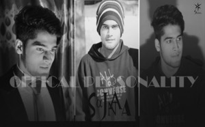 Naveed malik album cover pic