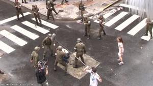 New scene of Emma in Colonia