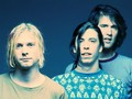 Nirvana 1991 - kurt-cobain photo