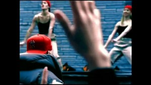 Nookie {Music Video}