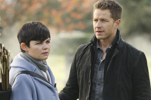 Once Upon a Time - Episode 5.12 - Souls of the Departed
