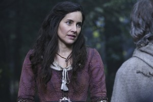 Once Upon a Time - Episode 5.14 - Devil's Due