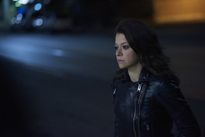 Orphan Black Season 4 Promotional Picture