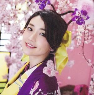Oshima Yuko - Kimi wa Melody
