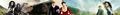 Outlander Banner - outlander-2014-tv-series fan art