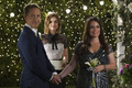 "PRETTY LITTLE LIARS – ""We've All Got Baggage"" - pretty-little-liars-tv-show photo"