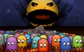 Pacman - pac-man wallpaper