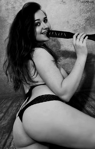 [Image: Paige-Louise-Robinson-paigelouiserobinso...20-500.jpg]