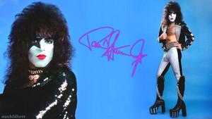 Paul 1978