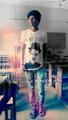 PicsArt 1440233328676 - emo-boys photo