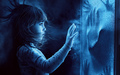 Poltergeist 2015 - horror-movies wallpaper