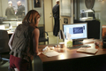 """Pretty Little Liars """"Burn This"""" (6x18) promotional picture - pretty-little-liars-tv-show photo"""