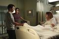 """Pretty Little Liars - """"Burn This"""" - pretty-little-liars-tv-show photo"""